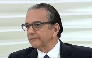 Marqueteiro que produziu ataques de Alckmin contra Bolsonaro é pego pelo COAF