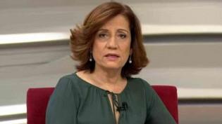 Miriam Leitão e o dilema quando um jornalista perde até a capacidade de se envergonhar