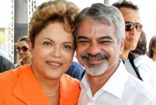 Humberto Costa do PT, a vergonha declarada por uma sentença judicial (Leia a íntegra da sentença)