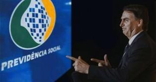Esquerda prefere ver o Brasil quebrar do que ter Bolsonaro reeleito