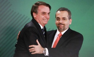 Bolsonaro versus reitores das universidades federais: A batalha anunciada