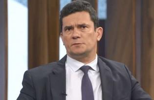 """O excepcional espanto dos """"especialistas"""" com a confirmação de que Moro irá para o STF"""