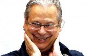 """A prescrição da pena de José Dirceu é um """"tapa na cara"""" da sociedade"""