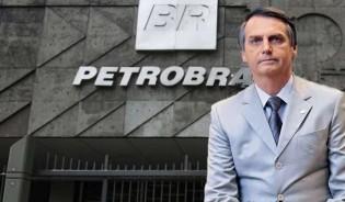 2,5 bilhões da Lava Jato serão destinados para a Educação, garante Bolsonaro (Veja o Vídeo)