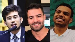 Cai a máscara: MBL sugere Renúncia ou Suicídio de Bolsonaro (Veja o Vídeo)
