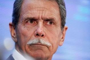General Paulo Chagas manifesta apoio aos protestos pró-Bolsonaro do dia 26