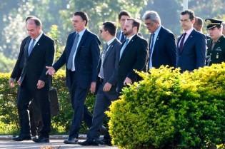 Estadão comete o erro que, equivocadamente, atribui ao governo Bolsonaro
