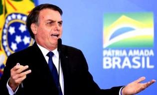 Confiança é tudo: Scania, Hyundai, GM, Carrefour e Honda anunciam investimentos no Brasil