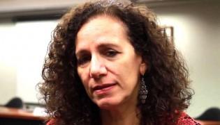 O motivo do ódio de Feghali: Weintraub vai acabar com mamata milionária da UNE (Veja o Vídeo)