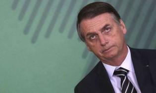 Por que Bolsonaro incomoda tanta gente?