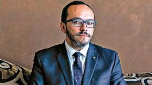 Lava Jato já tem o seu candidato para a PGR