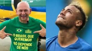 """O Brasil e a """"criminalização"""" do sucesso"""