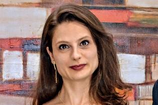 Decisão sobre o semiaberto para Lula deve ficar para a juíza Carolina Lebbos