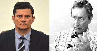 Sérgio Moro não dá trégua e deve extraditar terroristas estrangeiros acolhidos por Lula