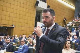 """Deputados da esquerda de SP armam esquema para cassar mandato de Arthur do """"Mamãe Falei"""" (Veja o Vídeo)"""