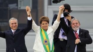 Ex-ministros de Lula, Dilma e Temer se unem para lutar contra os planos de Bolsonaro (Veja o Vídeo)