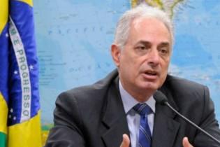 Waack detona a TV Globo e revela o erro estratégico (Veja o Vídeo)