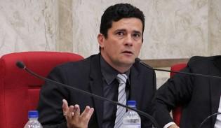 """O jantar, o coletivo de advogados, o infame presidente da OAB e o medíocre pedido de """"prisão"""" de Sérgio Moro"""
