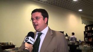 Advogado de réus na Lava Jato dá importante depoimento e atesta a IMPARCIALIDADE de Moro