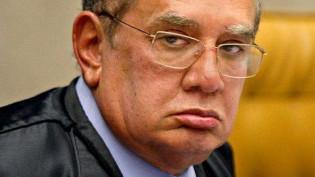 Vídeo que incrimina Gilmar é novamente colocado em discussão (Veja o Vídeo)
