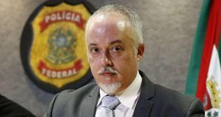 Procurador afirma: Hacker foi contratado para libertar Lula e destruir Sérgio Moro