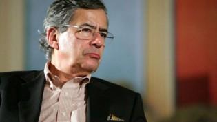 P.H. Amorim pode ter que responder na Justiça suposta ameaça de morte a Bolsonaro (Veja o Vídeo)