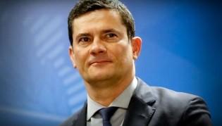 O jornalismo mentiroso e criminoso da Folha em ataque a Sérgio Moro