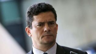 A revelação contida nas entrelinhas das críticas de procuradores a Sérgio Moro