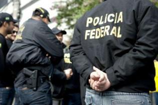 Lava Jato nas ruas prende procurador suspeito de corrupção