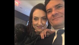 Com elegância, esposa de Moro responde ao desrespeito dos algozes do ministro