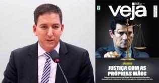 A Revista Veja, a desinformação a pleno vapor e o necessário freio nessa prática criminosa