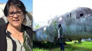 Damares denuncia o sucateamento da Funai herdado dos governos anteriores (Veja o Vídeo)