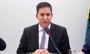 Os detalhes que esclarecem a fraude praticada por Glenn Greenwald