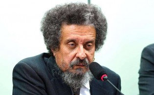João Santana, o marqueteiro do PT, esmiúça as falcatruas na CPI do BNDES (Veja o Vídeo)