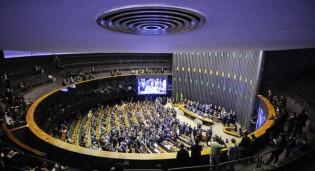 A liberação de verbas para parlamentares é uma imposição do orçamento impositivo