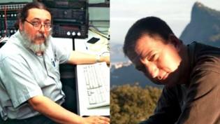 """Perito renomado diz que áudio e textos apresentados por Glenn são """"impericiáveis"""""""