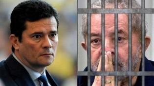 Os reflexos da saída da prisão em segunda instância do Pacote Anticrime de Sérgio Moro