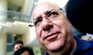 """Revelação bombástica: PT instituiu a propina de """"recompensa"""", diz ex-diretor da Petrobras"""