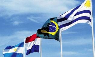 Mercosul: O péssimo negócio para o Brasil é o próprio Brasil (Veja o Vídeo)