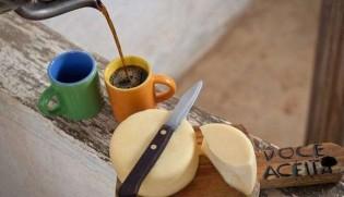 Bolsonaro abre o mercado para a comercialização interestadual de alimentos artesanais