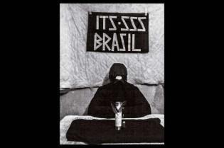 URGENTE: Grupo terrorista planeja matar o presidente Bolsonaro