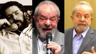 Vídeo que mostra o caráter de Lula em 3 atos volta a viralizar na rede (Veja o Vídeo)