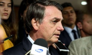 Desmascarando a hipocrisia da esquerda e da mídia sobre a questão da FOME no Brasil (Veja o Vídeo)