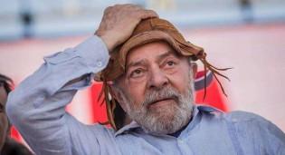 Na Bahia, em 2014, Lula sim, agrediu o povo nordestino, mas a extrema-imprensa ignorou (Veja o Vídeo)