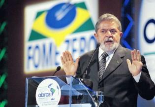 A mídia finalmente descobriu que o Brasil tem fome (veja o vídeo)
