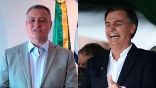Governador petista da Bahia comete insubordinação institucional e foge de evento com medo de vaias (Veja o Vídeo)