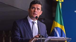 Sérgio Moro retira status de refugiado de três terroristas do Exército do Povo Paraguaio