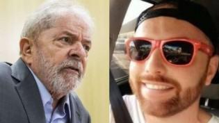 E Lula? Tinha conhecimento do crime do Hacker? Acompanhe a análise...