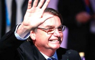 Em prática inusitada, Bolsonaro atende eleitor no Facebook e promete baixar IPI sobre jogos eletrônicos. Mas, por que esse mercado é importante?