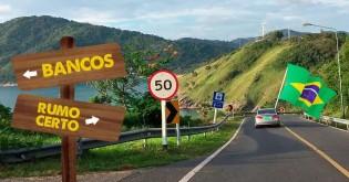 """A manchete que você não lerá: O Brasil no rumo certo para deixar de ser o """"paraíso dos agiotas legais"""""""